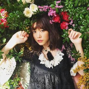 インスタやブログも大人気!桐谷美玲さんのおしゃれな私服