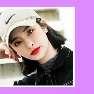 韓国人気インスタグラマーの愛用アイテムをご紹介!Vol.2 ビョン・ジョンハ