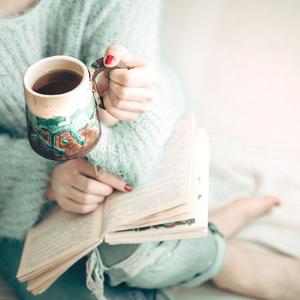 コーヒーの染み抜き方法8選!自分で素早く簡単&キレイにお手入れ