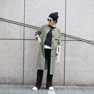 気温25度の日の服装が知りたい!【季節別】おすすめのおしゃれ見えコーデ