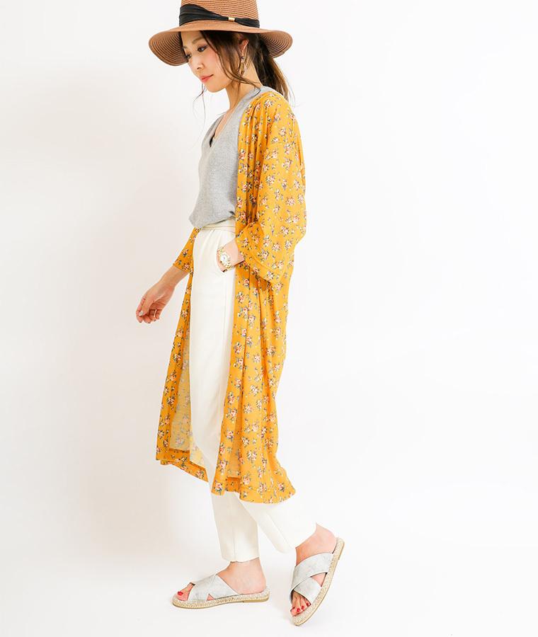 Fashion Letter(ファッションレター)エスパドリーユ クロスベルトサンダル