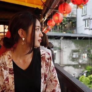 台湾旅行におすすめの服装は?春夏秋冬、シーズン別コーデをピックアップ