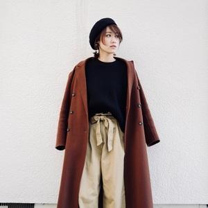【2017秋冬】ユニクロ&GUで買い足すならコレ!賢くおしゃれなコーデ術