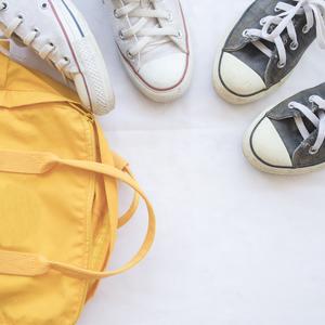 靴の洗剤おすすめランキング7選!効果的な洗剤の選び方のポイントとは?