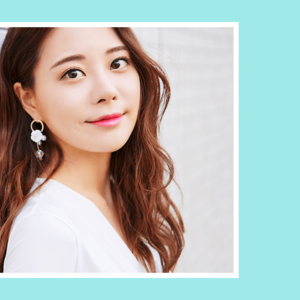 韓国人気インスタグラマーの愛用アイテムをご紹介!Vol.3 キム・ミニョン