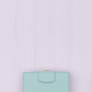 リアルに使えるサイズ感♡な2018最新「ミニ財布」特集