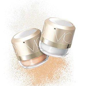 UVケアも肌のトーンアップも叶う、今買い!なベースメイクアイテム5選
