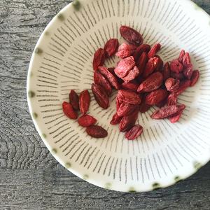 夏バテ対策のインナーケア!スーパーフード「ゴジベリー」の美味しいレシピ