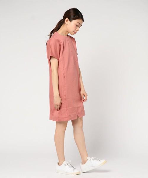XBYO ドレス XBYO DRESS オリジナルス