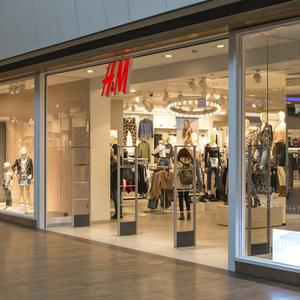 H&Mからこの秋、新ブランド「アーケット(ARKET)」がデビュー