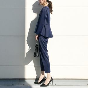 女性の正装と準礼装の違いとは?失敗しないドレスコードのポイント