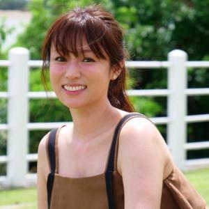 深田恭子さんの私服を大公開!真似したいおしゃれコーデ9選