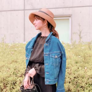 佐々木希さんの私服コーデをご紹介!愛されキャラの秘訣とは