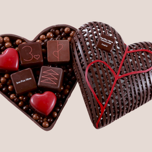 バレンタイン間近!2018年はどれにする?高級ブランドのチョコレート7選