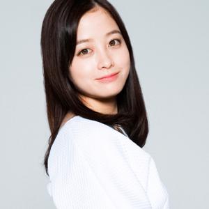 映画『銀魂2 掟は破るためにこそある』橋本環奈さんインタビュー