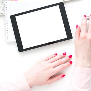 指を細くする方法5つ!細く見せる方法や気をつけたい点もチェック