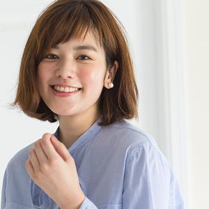 筧美和子が着るモテファッション 「感じいい子」と思われるスタイル9パターン